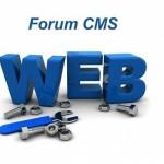Развитие собственного веб - ресурса