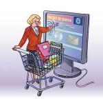 Собственный интернет магазин: как заняться бизнесом в сети?