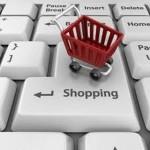 Основные преимущества интернет-магазинов