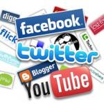 Чем полезны социальные сети?