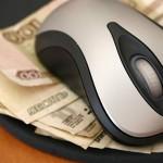 Работаем в интернете: заработок на кликах