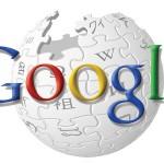 Как продвинуть сайт в Гугле?