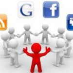 Раскрутка бизнеса в социальных сетях