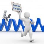 Как создать информационный сайт?