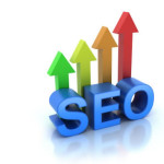 SEO-Services-Pic-150x150
