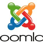 Оптимизация Joomla