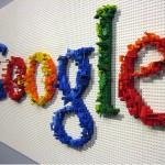 Популярные плагины от Google