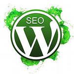Оптимизируем популярный WordPress