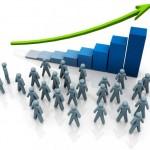 Увеличение количества посетителей форума с нуля
