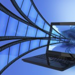 Как заказать онлайн трансляцию в интернете?