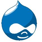 Оптимизация Drupal, описание