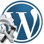 Оптимизация популярного WordPress