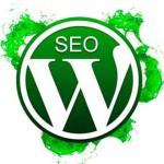 wordpress-plugins-150x150