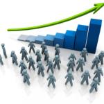 Блог- как эффективный способ увеличения популярности сайта