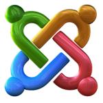 Полезные плагины для Joomla