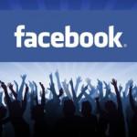 Как продвинуть группу в Фейсбук?