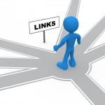 Ссылки на вашем сайте: правила перехода