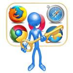 Сайт «под ключ», кого выбрать, фрилансера или веб-студию?
