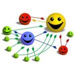 Популярные способы оптимизации сайта