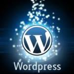 Обзор популярных сборок WordPress