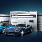Особенности раскрутки сайтов автомобильной тематики