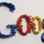 Google совершенствует сервис для мобильный устройств