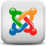 Как относится Joomla к поисковым системам?