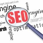 Зачем нужна внутренняя оптимизация сайта?