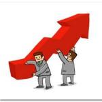 Поисковое продвижение ресурса: важнейшие этапы