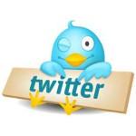 Преимущества прогона по твиттер-аккаунтам
