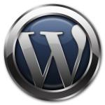 Блог на Вордпресс — не работа, а удовольствие!