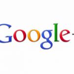 Как гугл+ влияет на продвижение сайта?