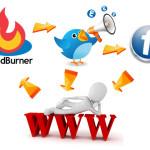 Что такое индексация сайтов?