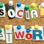 Что скрывают социальные сети?