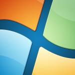 Преимущества Windows 7 для предприятий