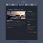 06-Free-Css-template