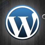 optimizaciya-wordpress