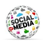 social-media-281212