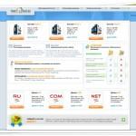 trust-hosting