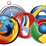 Web-браузер
