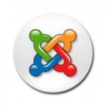 Кэширование в Joomla