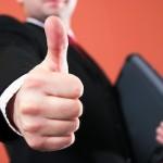 Правильно спланированная E-mail компания – залог успешной раскрутки бизнеса!