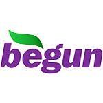 Плюсы и минусы рекламной сети Бегун