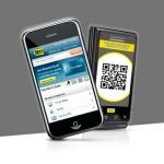 Нужна ли вашему сайту мобильная версия?