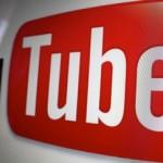 Как бесплатно набрать просмотры YouTube видео