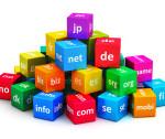 Несколько советов при выборе доменного имени для сайта