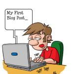 Советы начинающему блоггеру