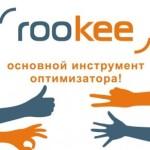 Обзор ссылочного агрегатора Rookee