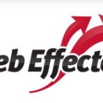 Обзор ссылочного агрегатора WebEffector