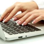 Копирайтинг - один из самых простых способов заработка в интернете